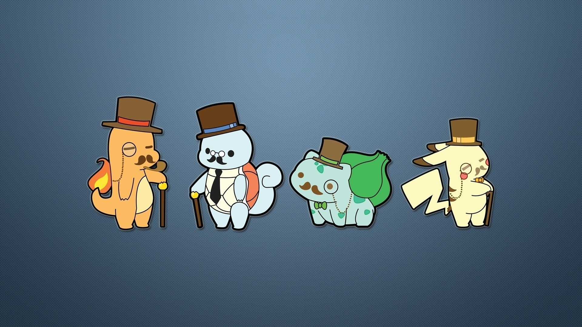 wallpaper pokemon for desktop